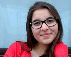 Kestiği Ağaç ile Lise Öğrencisinin Ölümüne Sebep Oldu, 24 Bin TL Ceza Aldı...
