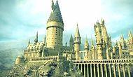 Hogwarts Cadılık ve Büyücülük Okulu Türk Öğrenci Kabul Etseydi Gerçekleşebilecek 16 Şey
