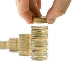 Hükümetin Teklifi: Asgari Ücrete 1 Lira Zam
