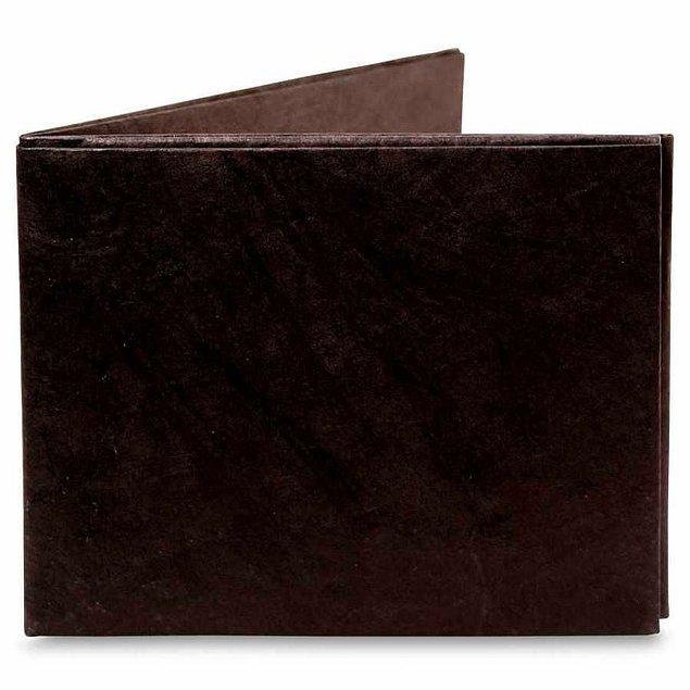 13. Dynomighty cüzdan classic black