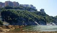 Paintle Zonguldak'a Turist Kasmak (Visit Zonguldak)