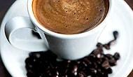 Uzayda Espresso Nasıl Yapılır?