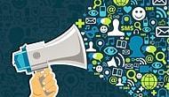 Reklam Sektöründe Duymaktan Bıktığınız 11 Söz
