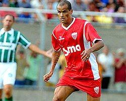 Rivaldo Kulübünü Satıyor!
