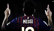Messi'nin bile kıramayacağı 9 rekor!