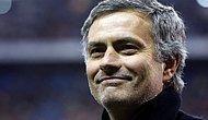 Mourinho'nun sattığı 5 yıldız