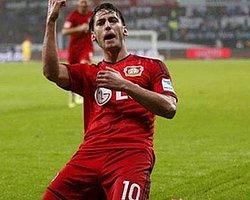 'Çalhanoğlu'nu Futboldan Men Edin!'