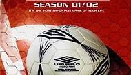 "16 Maddede Efsane Oyun ""Championship Manager 01/02"" Nostaljisi"