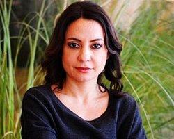 'Bir Gazetecinin Görüşleri' | Aslı Aydıntaşbaş | Milliyet