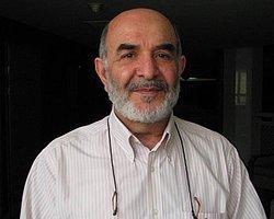 Baraj İşi ve Ak Parti | Ahmet Taşgetiren | Star