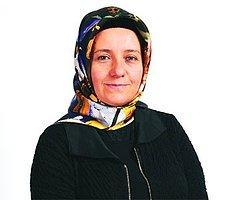 'Bedelli'nin Bedelleri: Verimli Askerlik ile Verimli Hayat Arasında   Fatma Barbarosoğlu   Yeni Şafak
