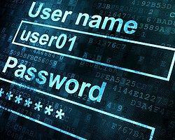 İranlı Hackerlar 16 Ülkenin Gizli Bilgilerini Çalmış