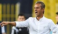 Fenerbahçe Kötü Gidişe Son Vermek İstiyor