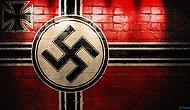 Nazi Almanyası'nda Yapılan Bilimsel Çalışmalarının 10 Mirası