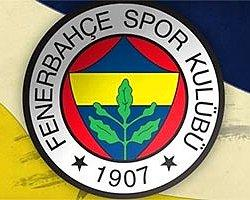 Fenerbahçe'den Sadettin Saran'a Yanıt