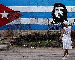 16 Madde ile Küba'nın 'Yasaklar Listesi'
