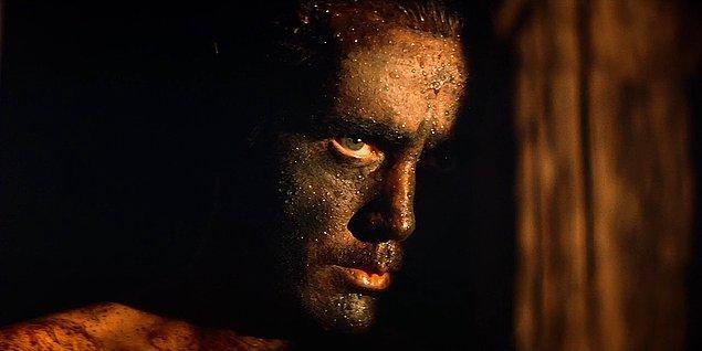 8. Kıyamet (1979)  | IMDb 8.5