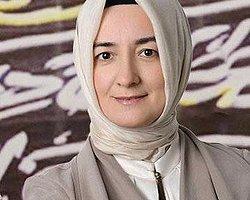 Kültürel Hafızanın Anahtarı: Osmanlıca | Hümeyra Şahin | Akşam