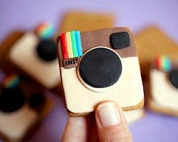 Instagram, 2014'ün En Popüler Mekanlarını Yayınladı