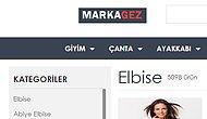 Tüm Markalar Markagez.com