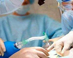 Denizli Devlet Hastanesi'nde 'Performans Puanı' Skandalı