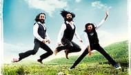 Türkçe Müziğe Karşı Ön Yargılarınızı Paramparça Edecek 24 Eğlenceli Şarkı