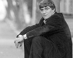 Hrant Dink Soruşturmasında Yeni Gelişme