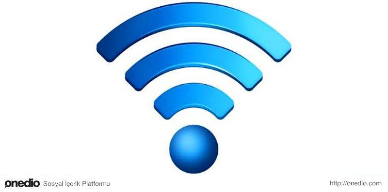 Wi Fi Ağınız Için 5 Hızlı Ipucu Onediocom