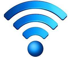 Wi-Fi Ağınız İçin 5 Hızlı İpucu