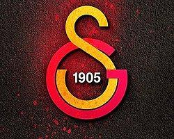 UEFA Açıkladı: Galatasaray Hükmen Mağlup