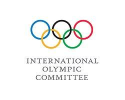 IOC'nin 'Kosova' Kararına Tepki
