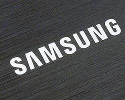 Samsung Bundan Sonra Lityum Polimer Pil Kullanacak