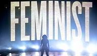 Feministlerin Duymaktan Nefret Ettiği 10 Klişe Cümle