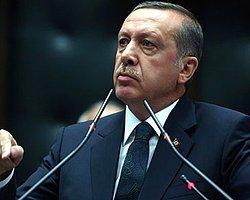Üniversite Öğrencisine, 'Erdoğan'a Hakaret' ten 6 Bin 80 Lira Ceza