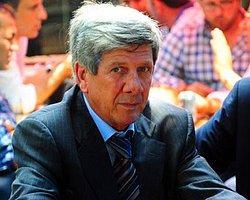 Aziz Yıldırım'ın Kardeşi Galatasaray Kulübü Divan Üyesi Oldu