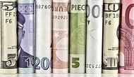 Türkiye Vergi Artışında Dünya İkincisi