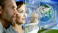 Gelecek 10 Yılı Şekillendirecek 10 Sosyal ve Teknolojik Trend