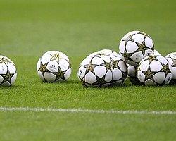 Bulgaristan Futbolunda Şike Soruşturması