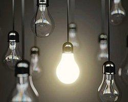 Mahkeme, Şirket Faturalarına Yansıtılan Kaçak Elektrik Bedelini Hukuksuz Buldu