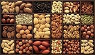 Vejeteryanlar İçin 9 Önemli Protein Kaynağı