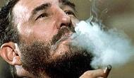 Çin'in Nobel Ödülü Fidel Castro'ya verildi