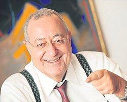 Siyasetçilerin Çok Zor Tercihleri   Mehmet Barlas   Sabah
