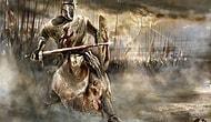 10 Maddede Bilinmeyen Yönleriyle 4. Haçlı Seferi