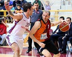 G.Saray'a Bir Darbe de Trabzonspor'dan