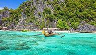 2015 Seyahat Edilecekler Listesine Mutlaka Eklenmesi Gereken 23 Yer