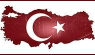 Senin Ruhun Türkiye'nin Hangi Şehrine Ait?