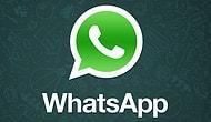 WhatsApp Masaüstü Uygulaması Üstünde Çalışıyor