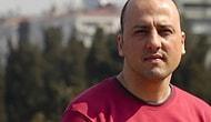 Murat Menteş: Ahmet Şık, Bir İlk'e İmza Attı