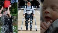 2014'te Yaşanan En Önemli 10 Sağlık Olayı