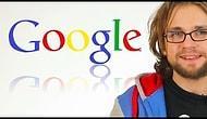 Google'da İşinize Yarayacak & İpucu
